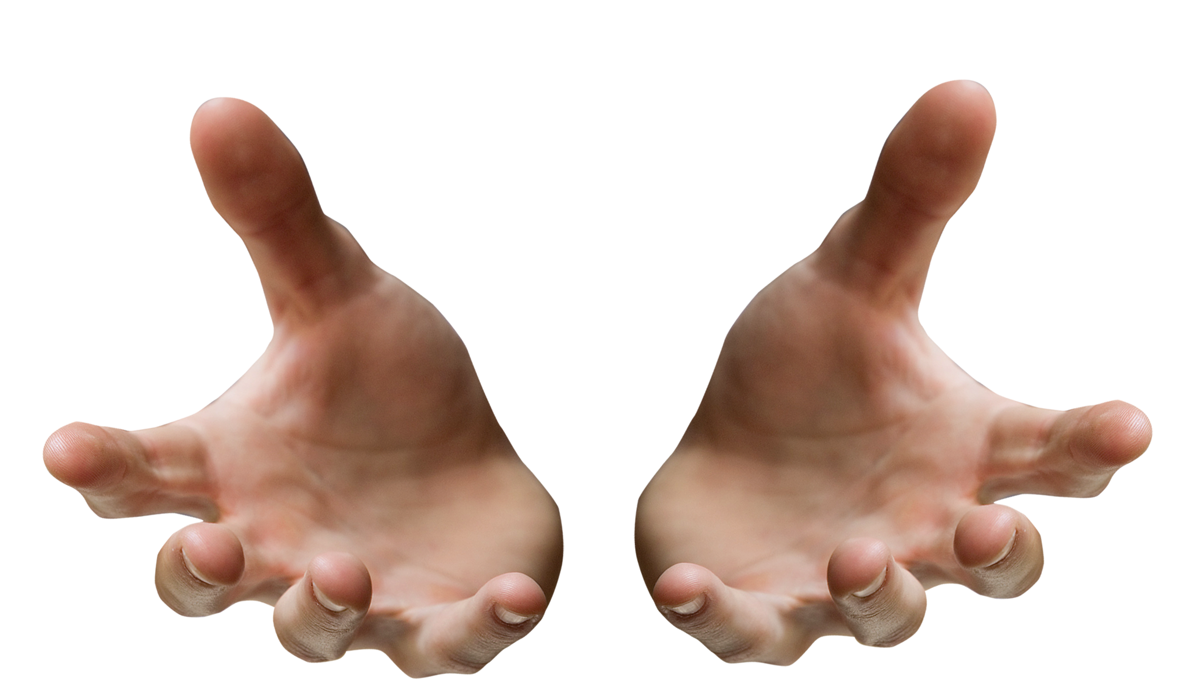 604 Hand Png By Tigers Stock On Deviantart Hands Reaching Out Hand Pose Hand Logo