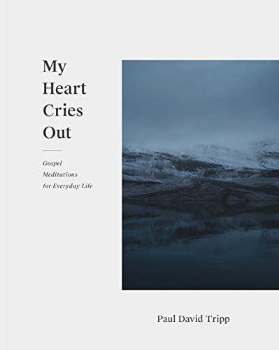 In a Heartbeat : Teodora Kostova - Book Depository