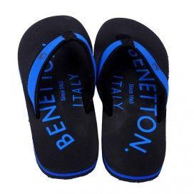 1dbef8dca Benetton Hawai Slipper Dark Grey Flip Flop Sale, Mens Flip Flops, Benetton,  Dark