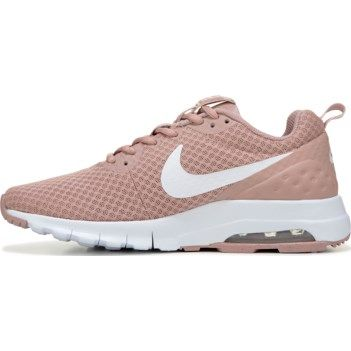 buy popular 53410 95188 Nike Women s Air Max Motion LW Sneaker at Famous Footwear