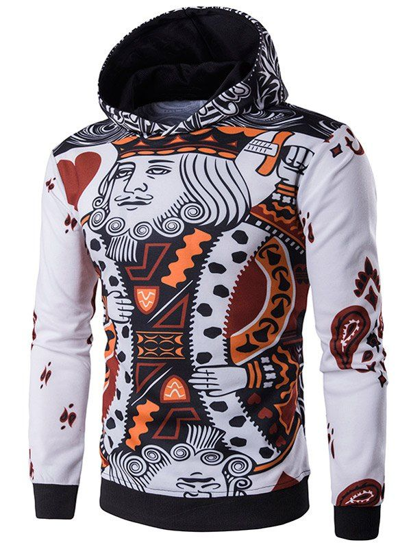 dcf83c13f18 Great reputation fashion retailer with large selection of womens   mens fashion  clothes