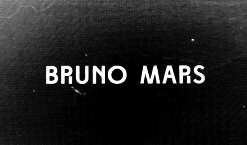 Bruno Mars Svg Music Celebrity Svg Celebrity Clipart Song Dxf Bruno Mars Shirt Svg Silhouette Svg Design Shirts Fashion Bruno Mars Vector File Eps Dxf Bruno Mars Bruno Mars Shirt Mars