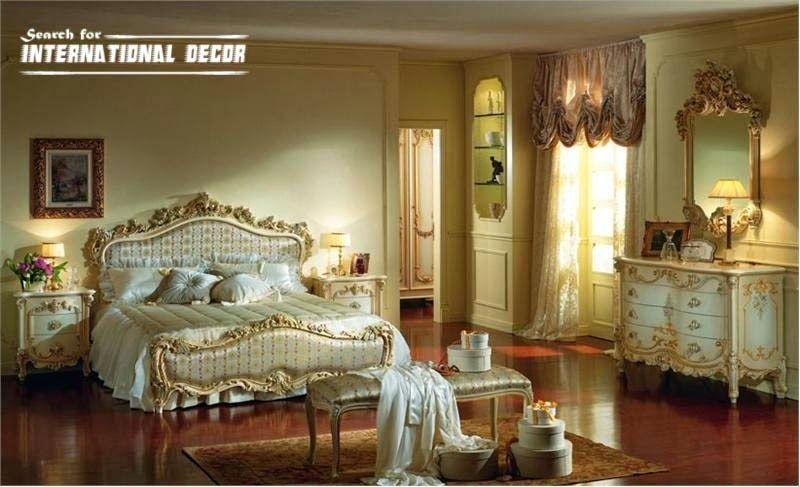 luxury italian bedroom furniture. Luxury Italian Bedroom Furniture Classic Style S