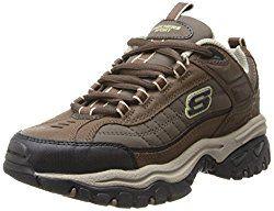Best Skechers Walking Shoes For Men Reviews Mens Walking Shoes