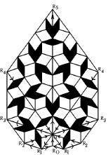Pin by Sproulederek on ODD   Mathematics art, Fiber, Topology