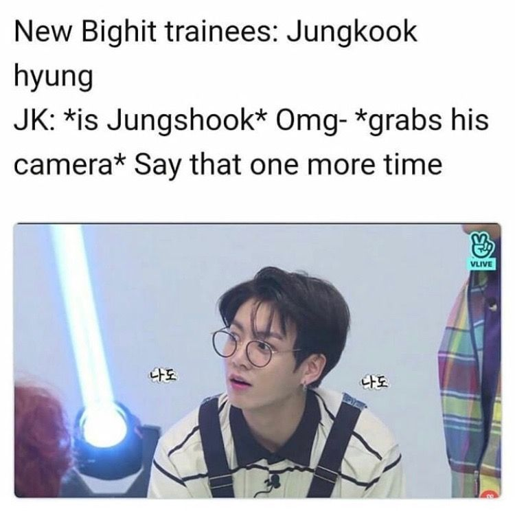 Yep If Their Was A Younger Kpop Idol Them I Would Do That But Sadley I M 11 So There Most Likely Won T Be One Till I Older Like Bts Boys Bts