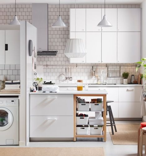 IKEA Catalogue 2016 | Ideas for the House | Pinterest | Cocinas ...