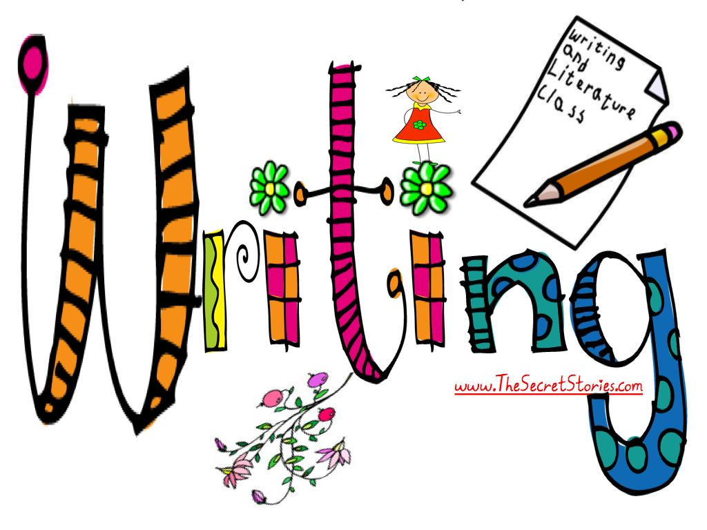 Free Phonics Posters Printables Amp Downloads