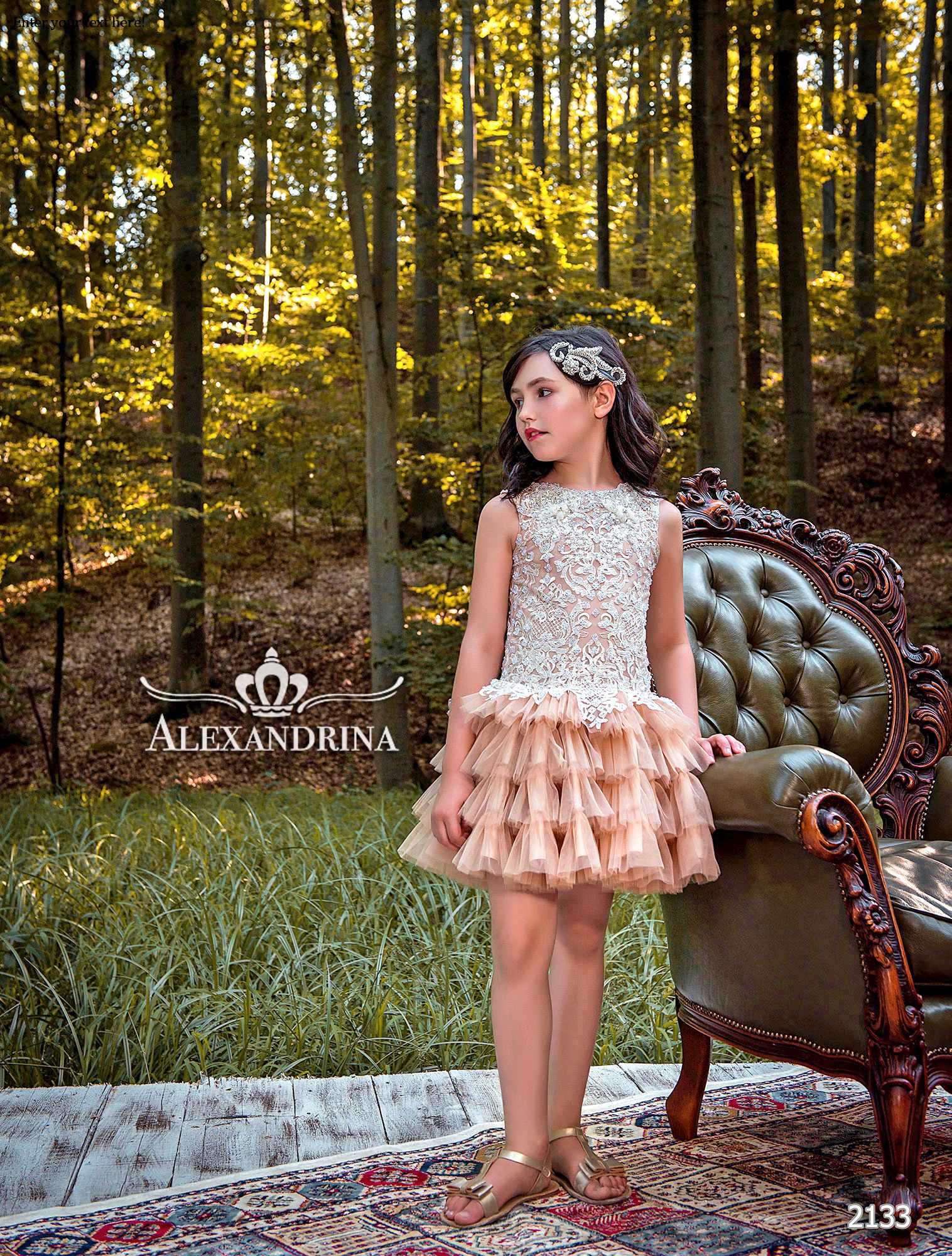 magical forest pinterest dresses flower girl dresses and