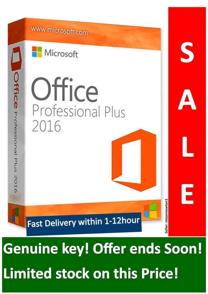 Microsoft Office Professional Plus 2013 (32/64-Bit) Incl Activator - spreadsheet free download windows 7 64 bit