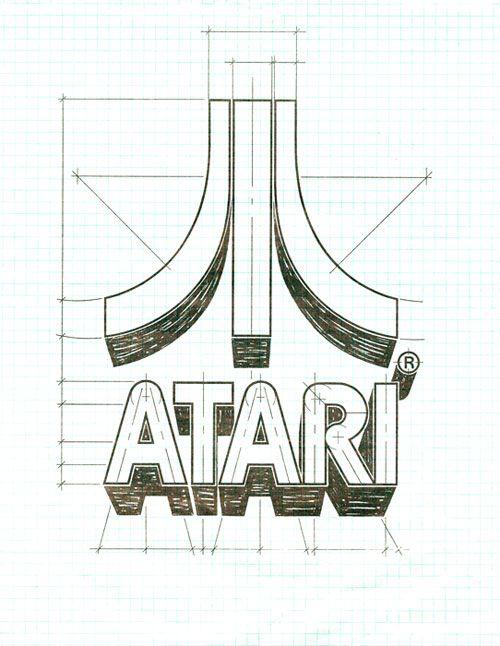 Atari — George Opperman