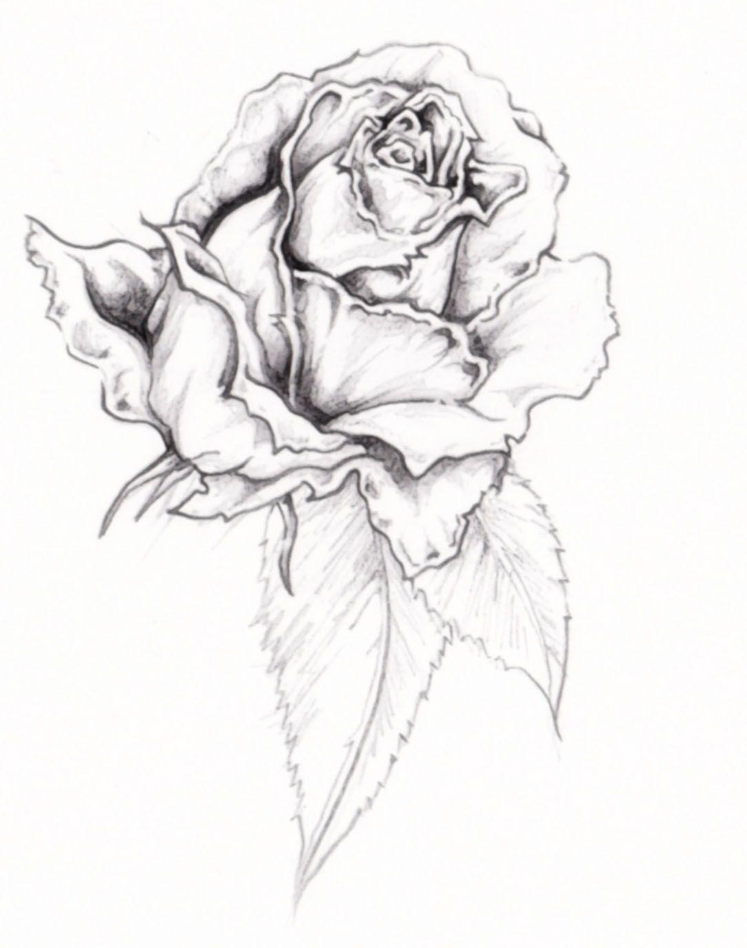 Pin by nyoka smith on black and white pinterest tattoo free