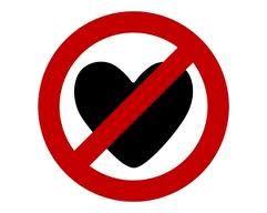 Image result for hate symbol