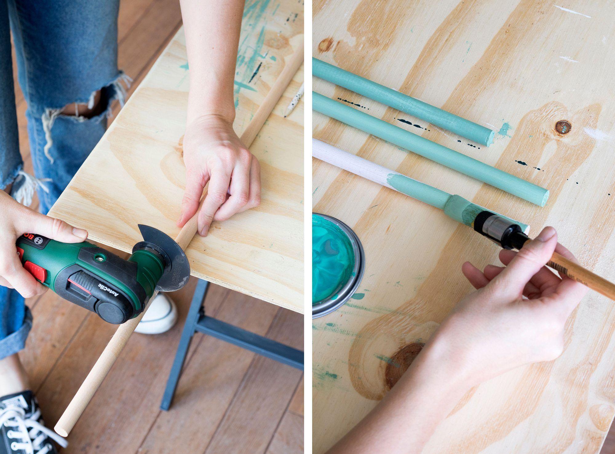bosch do it yourself.com