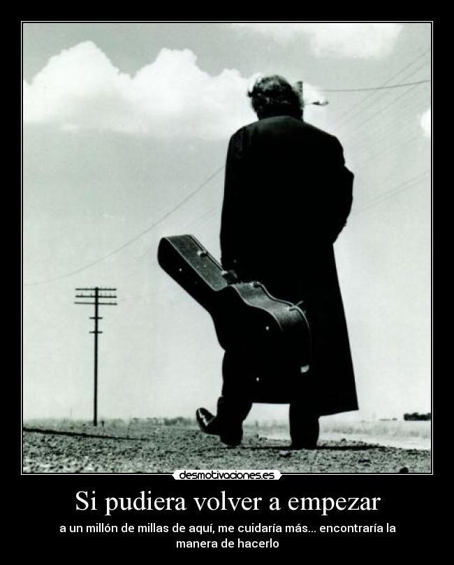Johnny Cash, 'Hurt' | Photography | Pinterest | Johnny cash