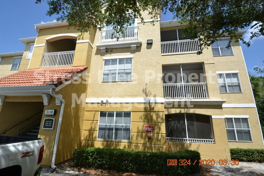 18001 richmond place dr 327 tampa fl 33647 in 2020