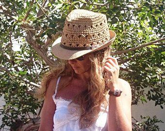 2b3ffb7a7f9 Fedora hat
