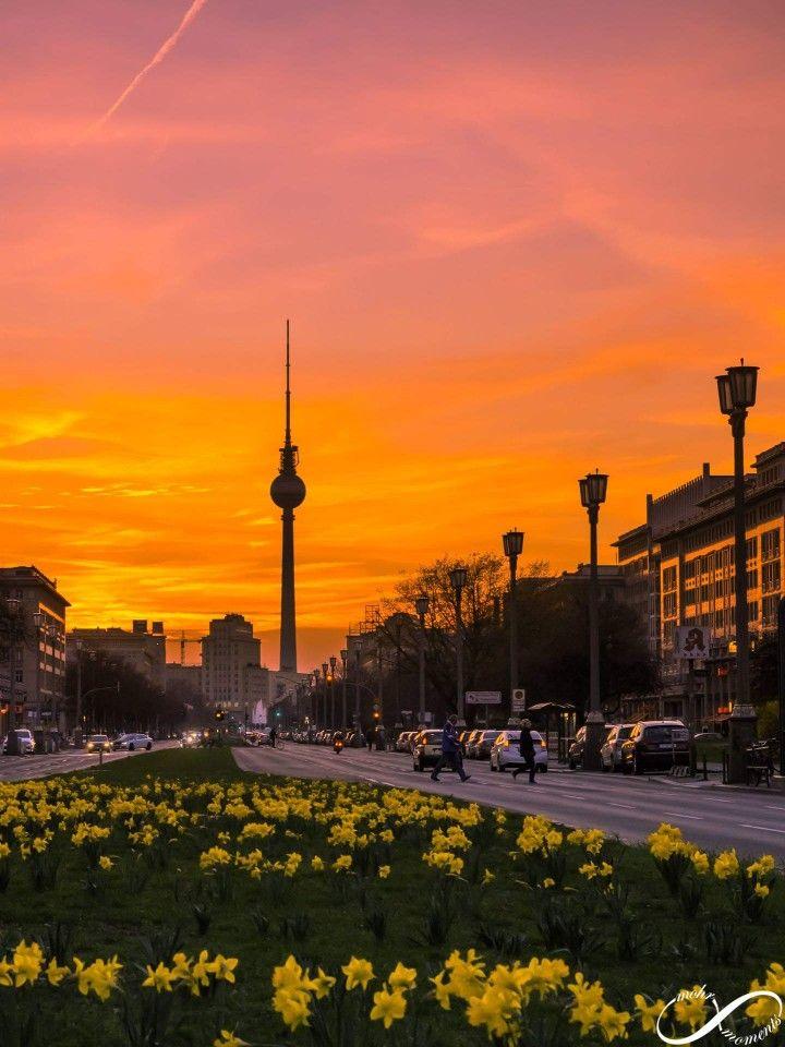 pin von kasia ksyta auf berlin  schöne städte görlitz stadt