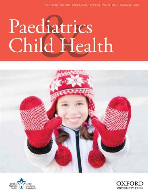 Screen time Kids health, Pediatrics, Health