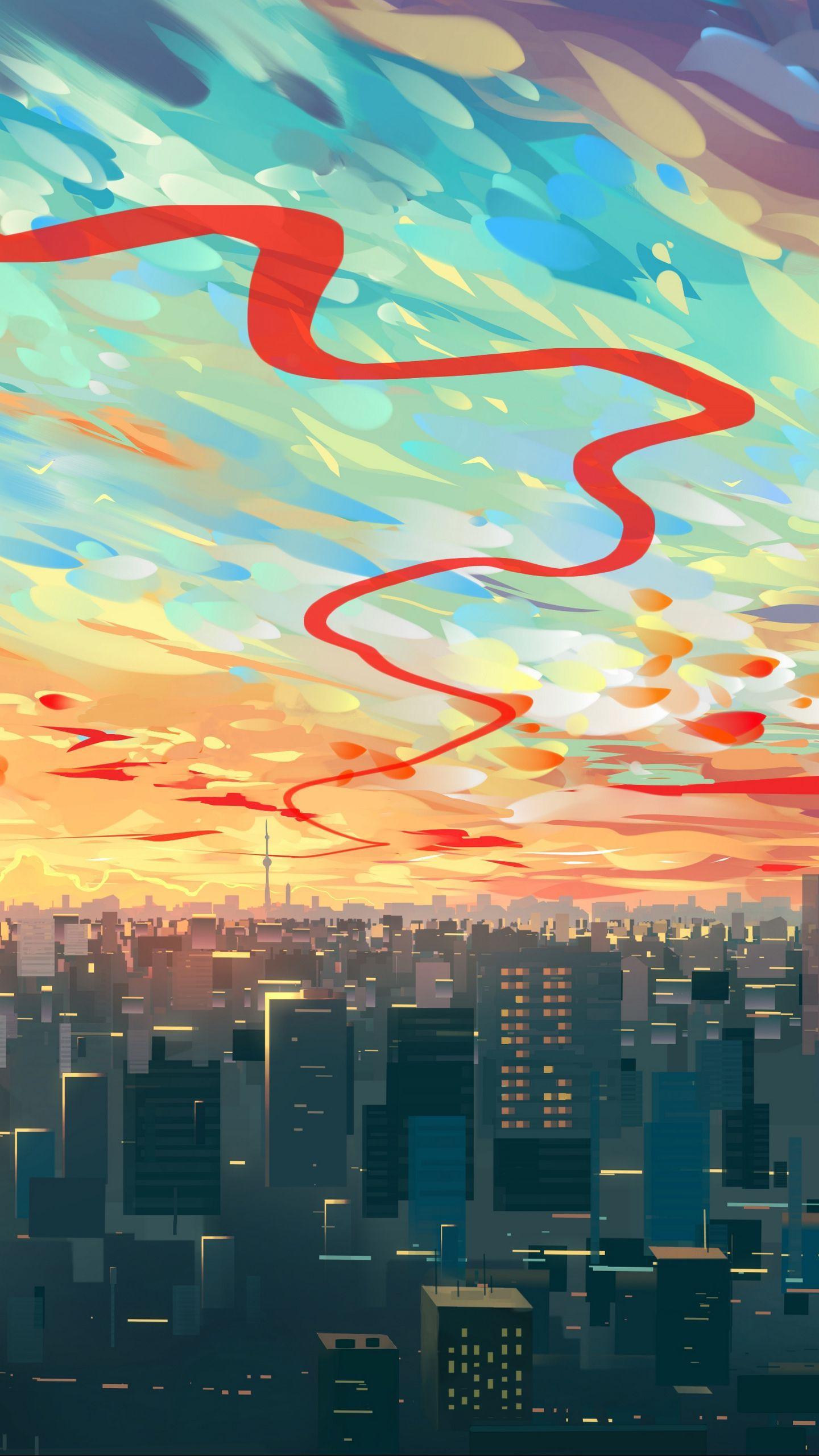 Free 43 Colorful Desktop Backgrounds Desktop Background Pictures Free Wallpaper Backgrounds Backgrounds Desktop