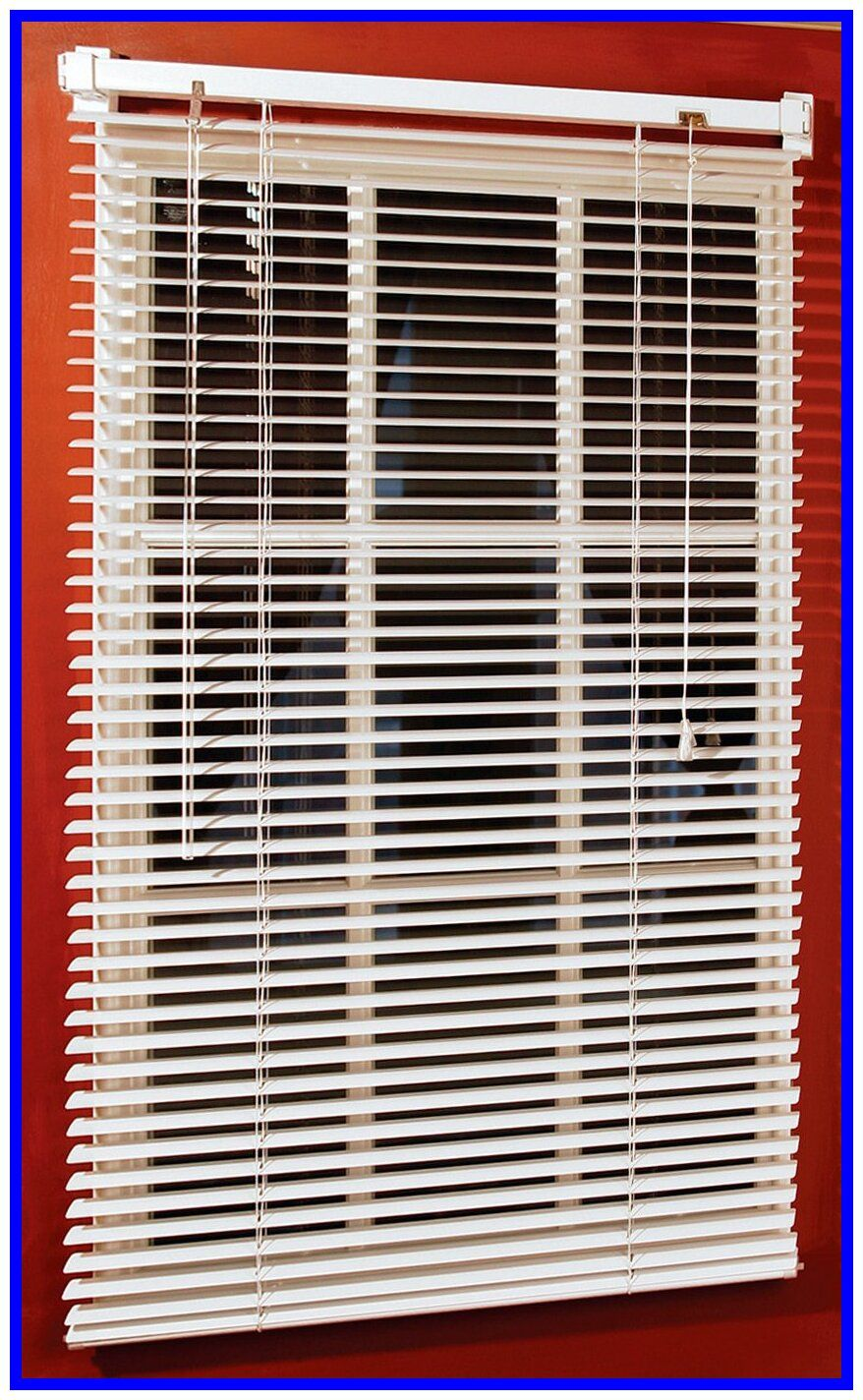 104 Reference Of Blind Slats Pvc In 2020 Vinyl Mini Blinds Blinds For Windows Mini Blinds
