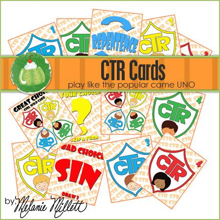 photograph about Printable Uno Cards Pdf known as CTR UNO PRINTABLE CARD Sport This is a Downloadable PDF History