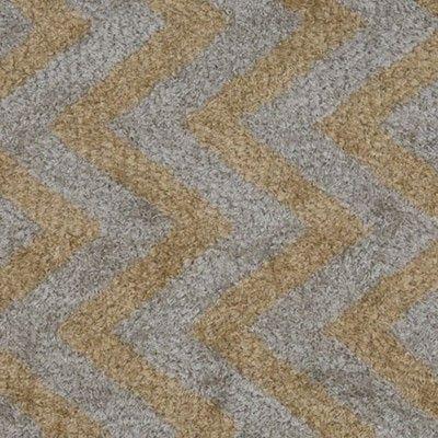 Textiles Outdoor/indoor texture ZIGZAG