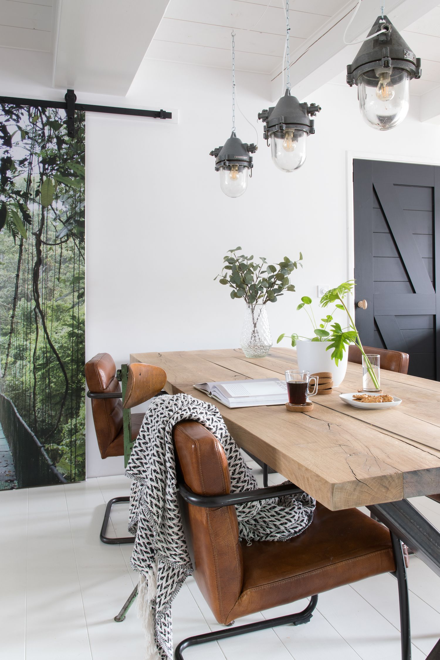The Vintage Industrial Home Tips You\'ve Been Waiting For ...