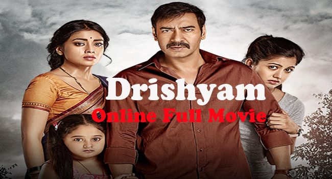 Drishyam 2015 Full Hindi Movie Free In Dvdrip Mp4 Ajay Devgan