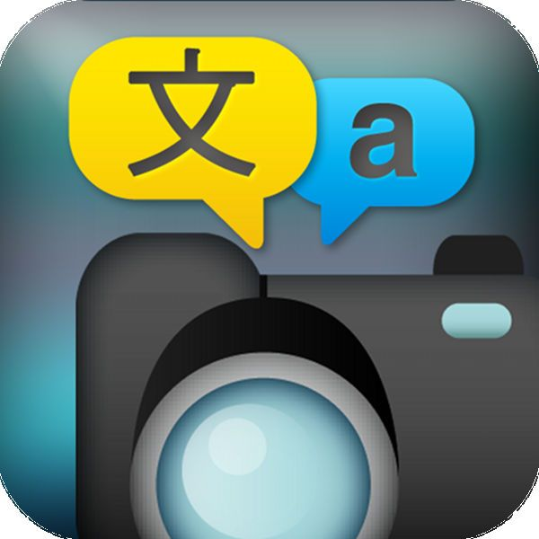 Download IPA / APK of Photo Translator Free for Free