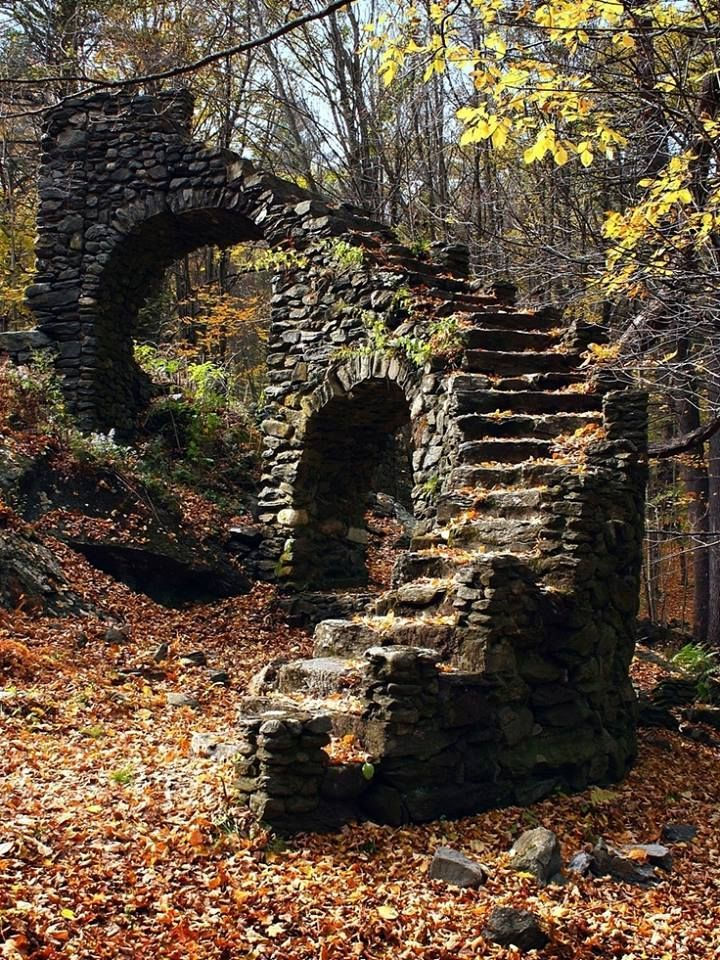 gateways and pathways | Uploaded to Pinterest
