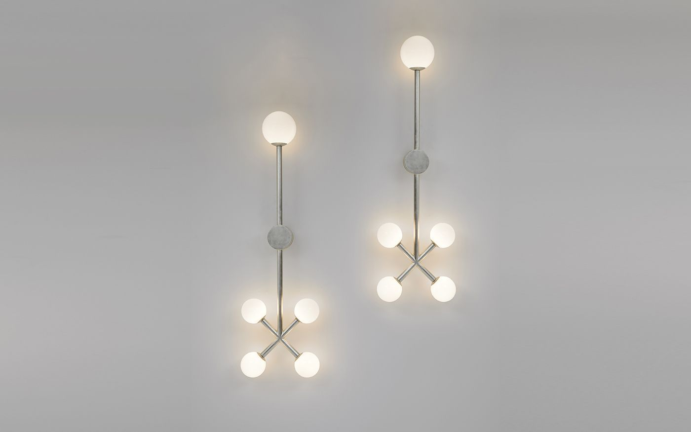 Design miami 2017 design miami lighting design denver sconces light fixtures
