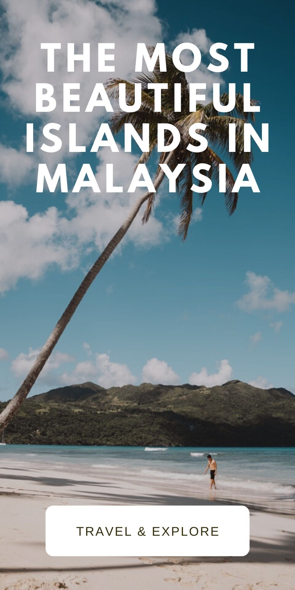 Malaysia is a country in the southeastern part of Asia