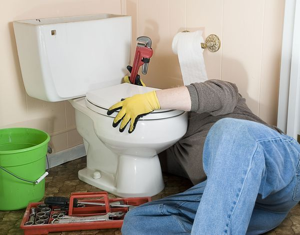 Learn How To Remove And Replace Your Toilet Without Calling A Plumber Toilet Toilet Repair Replace Toilet