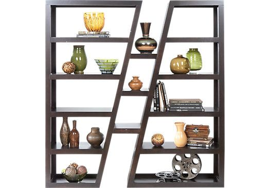 For A Lenora Room Divider At Rooms To Go Find Accent Cabinets That Will Look Great In Your Home And Complement The Rest Of Furniture