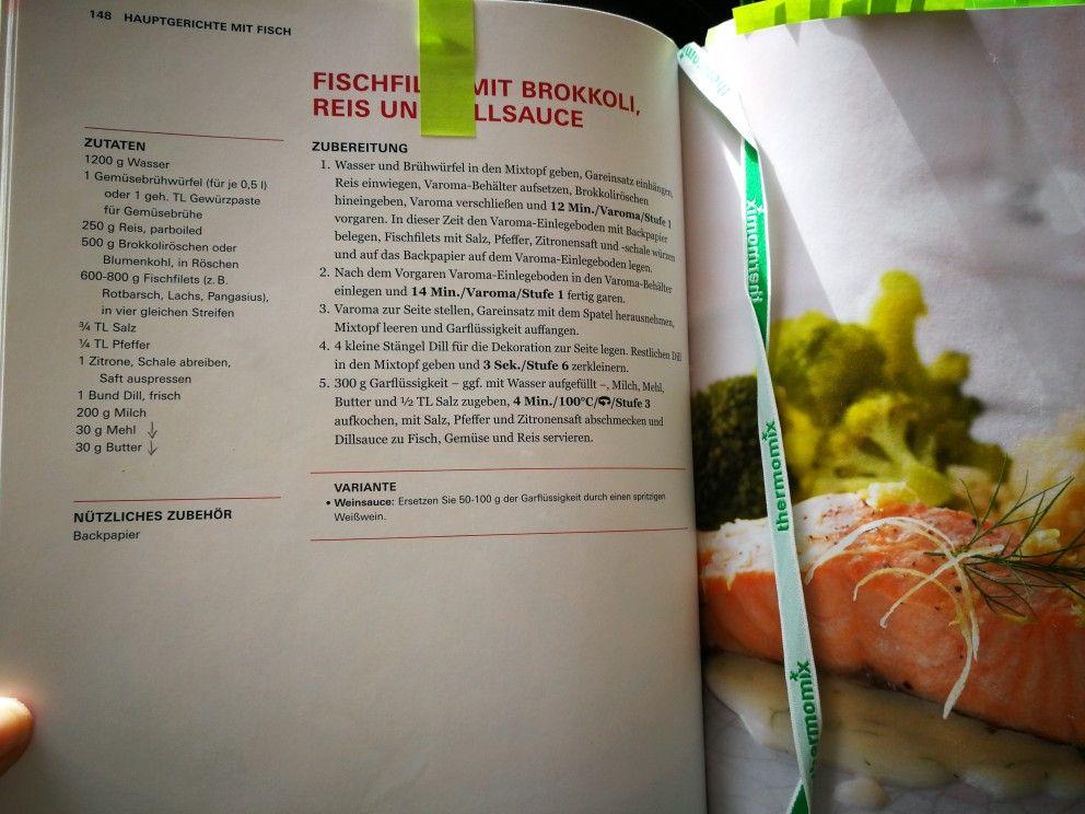 Pin Von Laura M Auf Food Healthy In 2020 Zubereitung Thermomix Rezepte Einfache Gerichte
