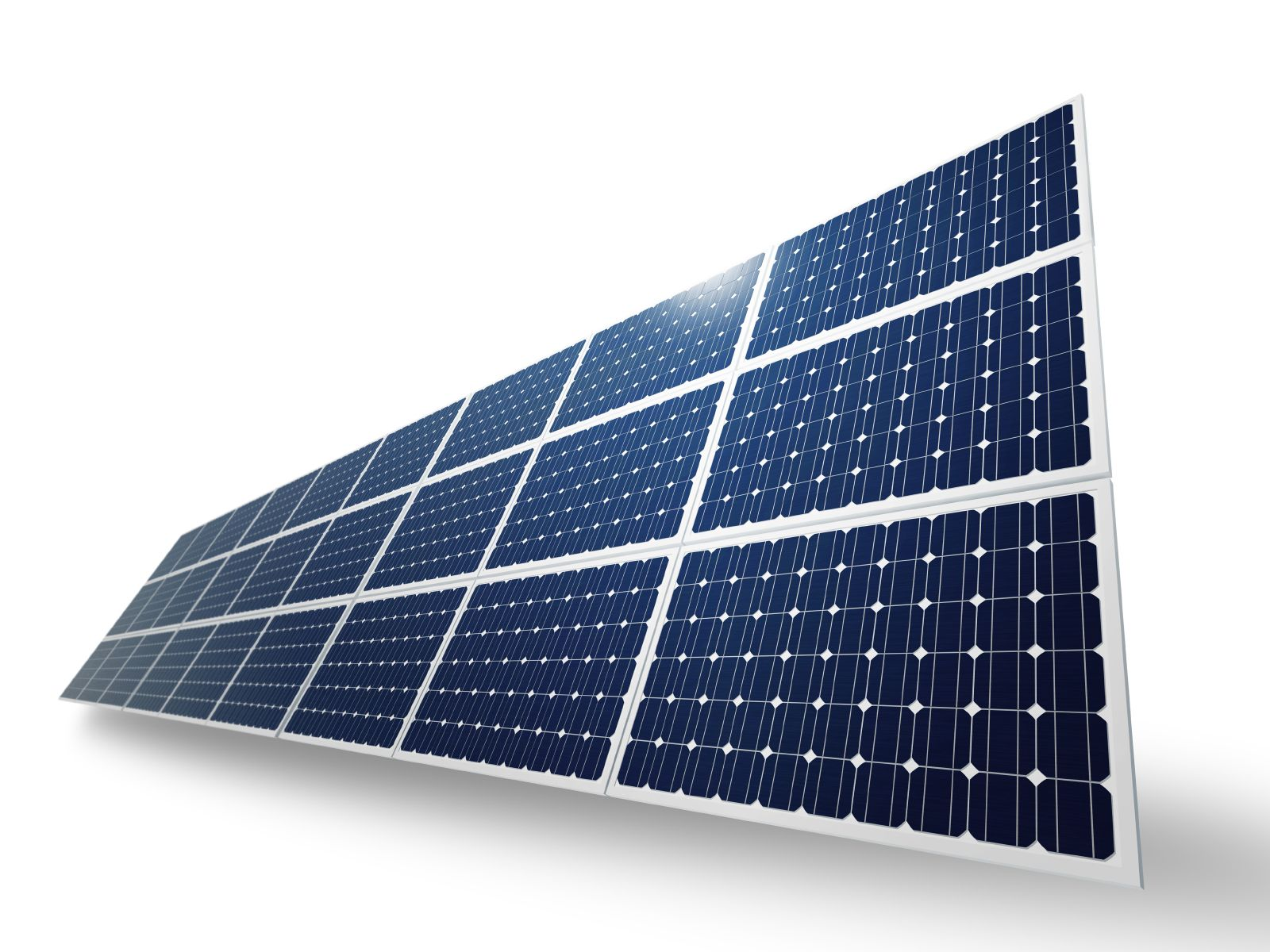Save Some More Amount Of Money Buy Online Solar Panels Solar Panel Cost Solar Panel Installation Solar Panels