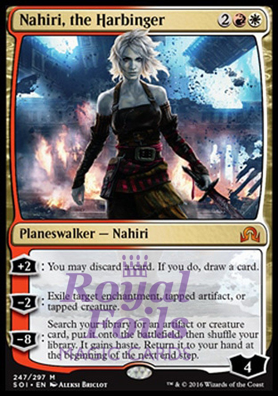 MtG Magic The Gathering Shadows Over Innistrad Rare And Mythic Cards x1