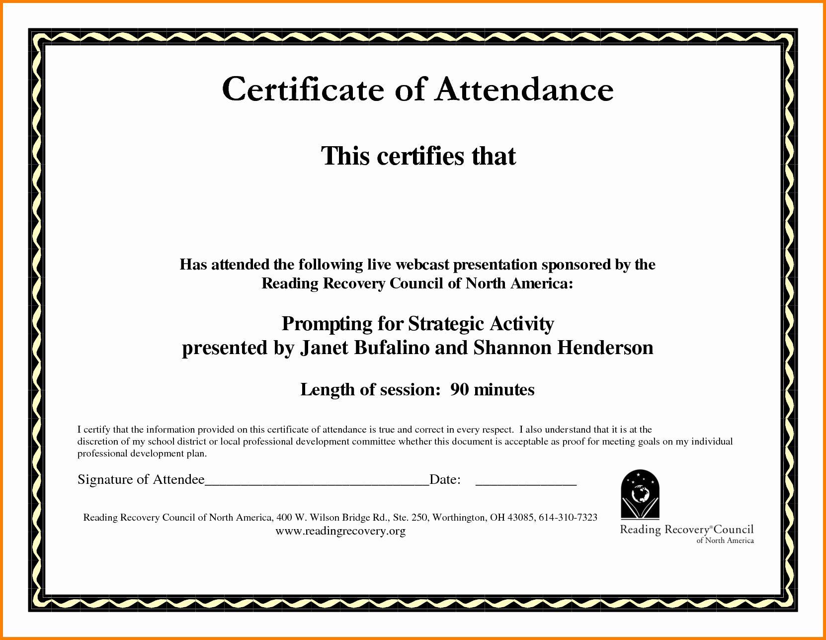 5d91c3bcc794538a7d57e07b4d03c136 Basic Mechanical Diploma Resume Format on
