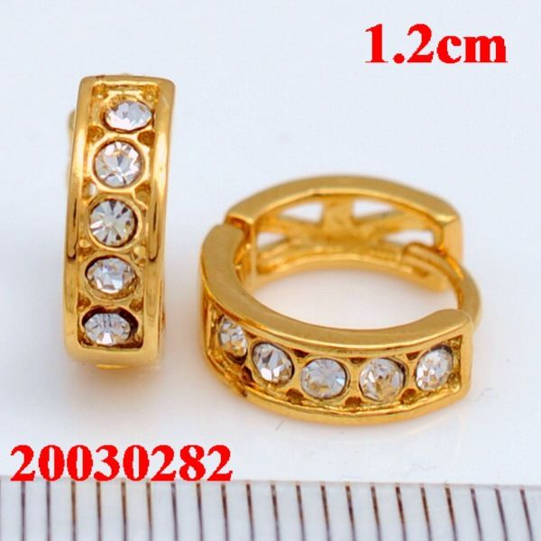 Urban jewelry wholesale lot for yiwu zhejiang china18k gold