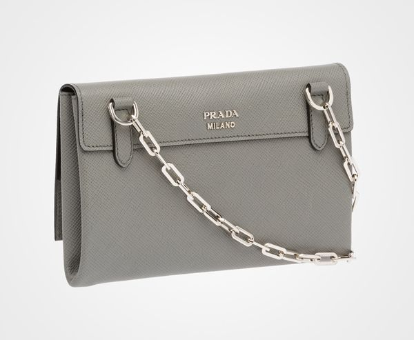 BT995X_2A4A_F0K44 shoulder bag - Handbags - Woman - eStore | Prada.com