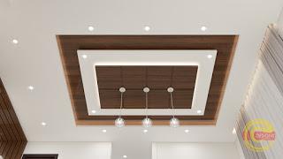 Ceiling Designs Ceiling Design Living Room Drawing Room Ceiling Design Wooden Ceiling Design