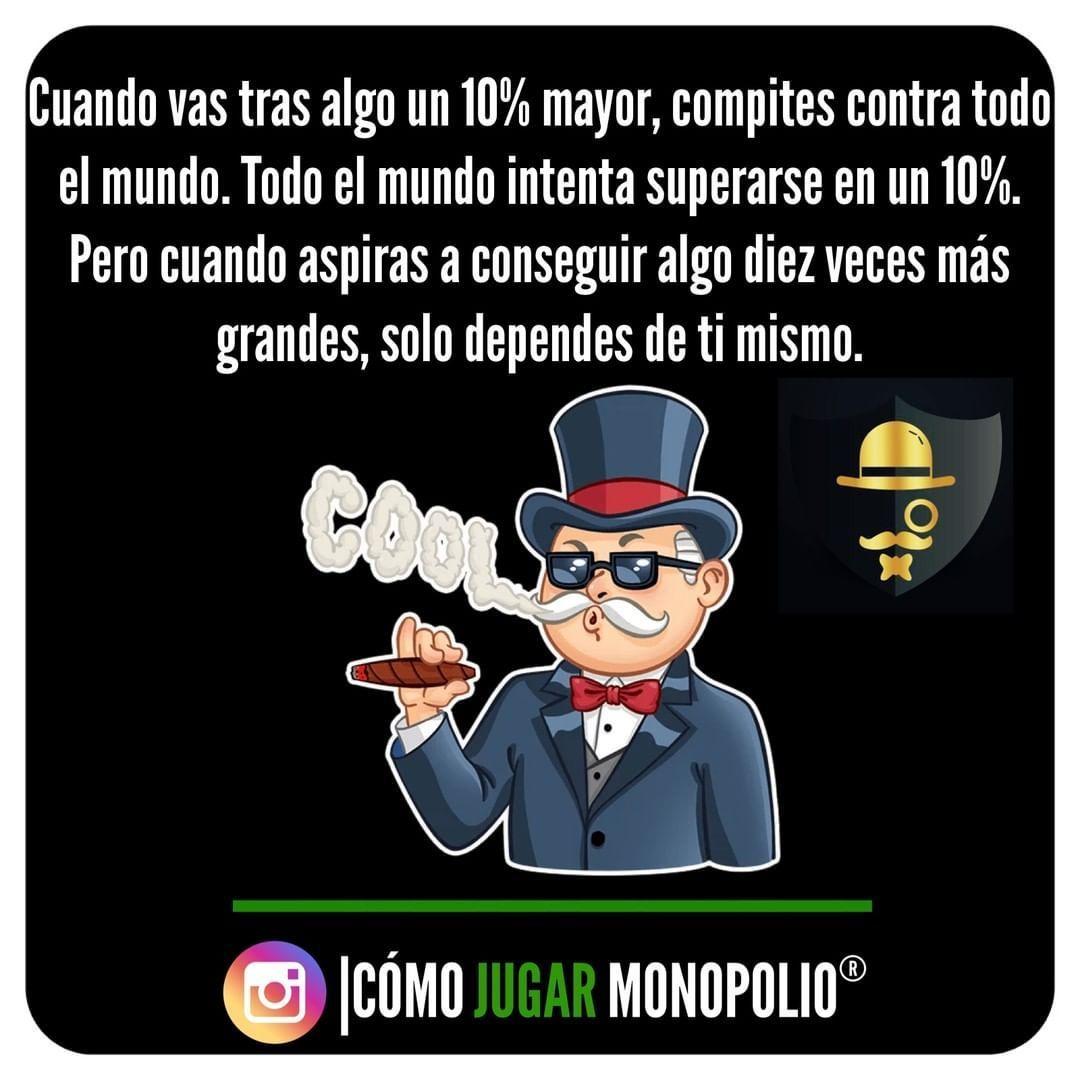 Sigueme En Instagram Para Muchisimo Contenido De Valor Y
