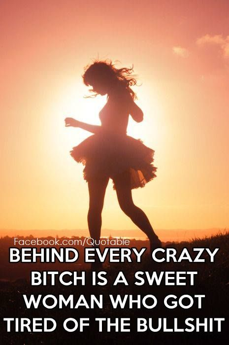 the-song-crazy-bitch