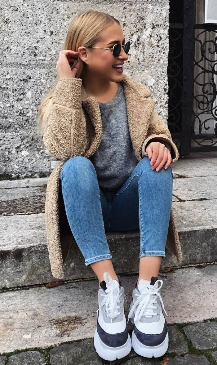 Pin by Rosa Porter on Outfit Ideas Outfits, Sweaters and