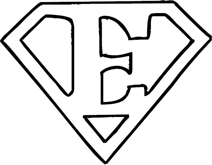 Letter E Coloring Pages Letter E Art Baby Coloring Pages