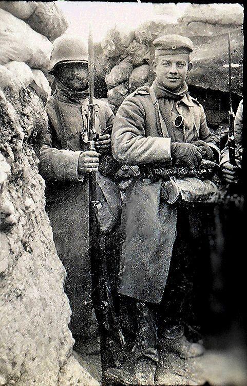 Historyyyy on Pinterest | World war one, World war two, World war