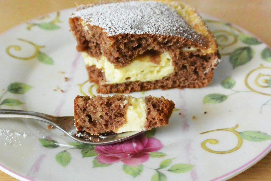 biskuit-kaesekuchen_3868.jpg 900×600 pikseli