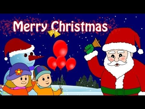 Christmas xmas day eve greetings wishes yt free videos whatsapp fb christmas xmas day eve greetings wishes yt free videos whatsapp fb christmas quotes poems m4hsunfo