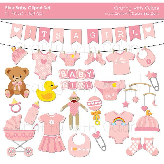 Baby Shower Graphics Baby Shower Decorations Pinterest Baby